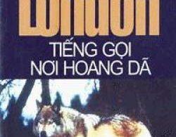Tiếng Gọi Nơi Hoang Dã PDF/Ebook/Epub/Mobi