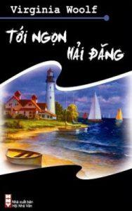 Tới Ngọn Hải Đăng PDF/Ebook/Epub/Mobi