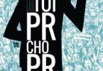 Tôi Pr Cho Pr PDF/Ebook/EPub/Mobi