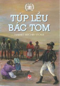 Túp Lều Bác Tom PDF/Ebook/Epub/Mobi