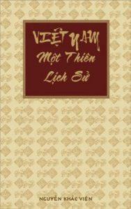 Sách Việt Nam Một Thiên Lịch Sử PDF/Ebook/Epub