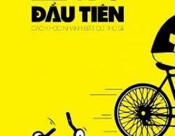 20 Giờ Đầu Tiên PDF/Ebook/Epub/Mobi