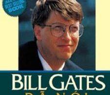 Bill Gates Đã Nói PDF/Ebook/Epub/Mobi