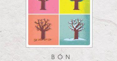 Bốn Mùa Cuộc Sống PDF/Ebook/Epub/Mobi