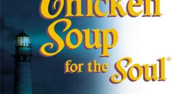 Chicken Soup For The Soul - Tập 2 PDF/Ebook/Epub/Mobi