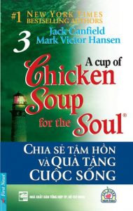 Chicken Soup For The Soul Tập 3 PDF/Ebook/Epub/Mobi