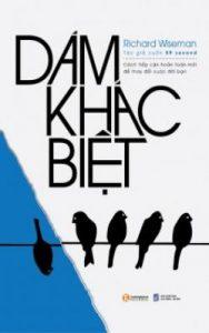 Dám Khác Biệt PDF/Ebook/Epub/Mobi