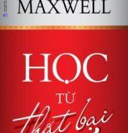 hoc-tu-that-bai-188x300