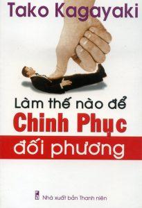 Làm Thế Nào Để Chinh Phục Đối Phương PDF/Ebook/Epub/Mobi