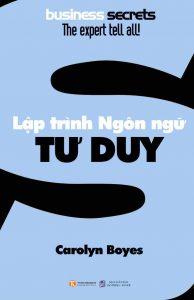 Lập Trình Ngôn Ngữ Tư Duy PDF/Ebook/Epub/Mobi