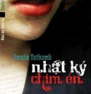 nhat-ky-chim-en-188x300