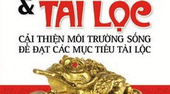 Phong Thủy Và Tài Lộc PDF/Ebook