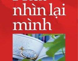 Phút Nhìn Lại Mình PDF/Ebook/Epub/Mobi