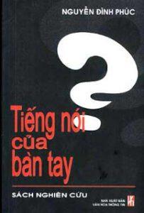 Tiếng Nói Của Bàn Tay PDF/Ebook