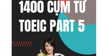 1400-cum-tu-toeic-part-5-500x554