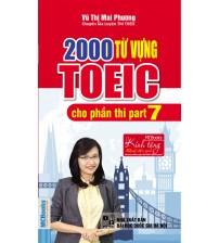 2000-tu-vung-toeic-danh-cho-part-7-ebook-202x224