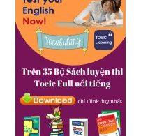 35-bo-sach-luyen-thi-toeic-noi-tieng-202x224