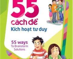 55-cach-de-kich-hoat-tu-duy-241x300