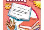 Sách Daily Warm-Ups Reading Grade 1 PDF/EBook