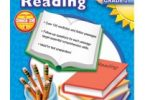 Sách Daily Warm-Ups Reading Grade 2 PDF/Ebook