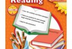 Sách Daily Warm-Ups Reading Grade 3 PDF/EBook