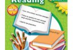 Tải sách Daily Warm-Ups Reading Grade 4 PDF