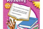 Tải sách Daily Warm-Ups Reading Grade 5 PDF/Ebook