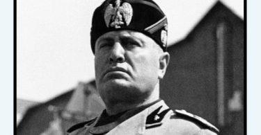 Mussolini-lanh-tu-phat-xit-Vu-Tai-Luc-660x330