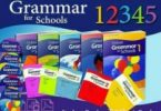 Download Bộ Sách Oxford Grammar For School 1,2,3,4,5 (Full Books + CD)