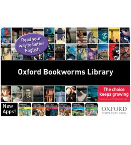 Oxford_Bookworms_Library-pdf-audio-full-500x554