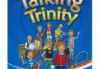 Sách Bộ Sách Talking Trinity 1,2 Full EBook+Audio