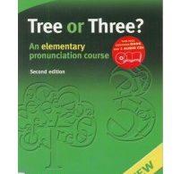 Sách Tree Or Three Full PDF+Audio