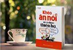 kheo-an-noi-co-duoc-thien-ha