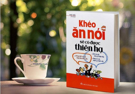 kheo-an-noi-co-duoc-thien-ha