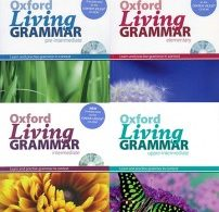 Sách Oxford Living Grammar Full PDF/EBook+Audio