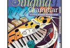 Singing Grammar (Full Ebook+Audio)