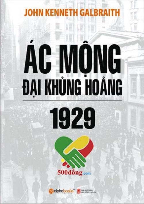 ac-mong-dai-khung-khoang-1929