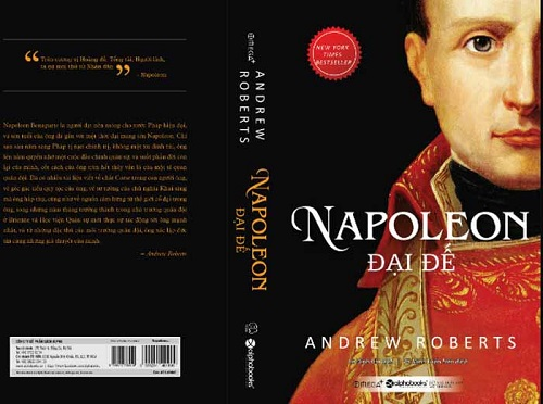 napoleon-dai-de