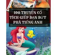 100-truyen-co-tich-giup-ban-but-pha-tieng-anh-202x224
