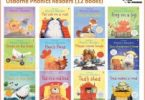 12-Books-Usborne-Phonics-Readers-202x224