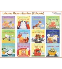 12-Books-Usborne-Phonics-Readers-202x224