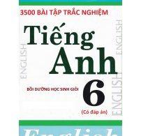 3500-bai-tap-trac-nghiem-tieng-anh-boi-duong-hsg-6-202x224