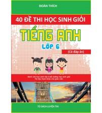 40-de-thi-hoc-sinh-gioi-tieng-anh-lop-6-202x224
