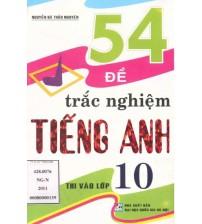 54-de-trac-nghiem-tieng-anh-thi-vao-lop-10-202x224