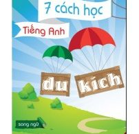 7-cach-hoc-tieng-anh-202x224