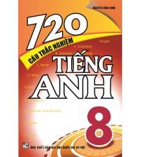 720-cau-trac-nghiem-tieng-anh-8-202x224
