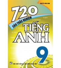 720-cau-trac-nghiem-tieng-anh-9-202x224