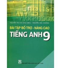 Bai-tap-bo-tro-nang-cao-tieng-anh-9-nguyen-thi-chi-202x224