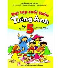 Bai-tap-cuoi-tuan-tieng-anh-5-tap-1-202x224