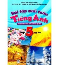 Bai-tap-cuoi-tuan-tieng-anh-5-tap-2-202x224